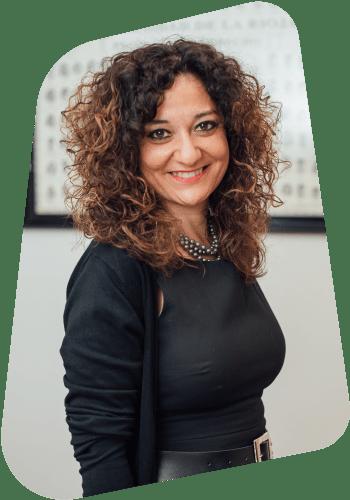 Sonia Fernández Garrido